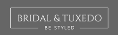 Bridal & Tuxedo - Easy Price Book South Africa