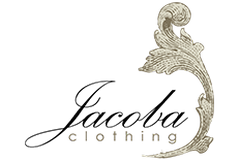 Jacoba Clothing - Easy Price Book South Africa