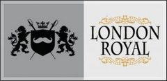 London Royal - Easy Price Book South Africa