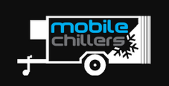 Mobile Chillers - Easy Price Book South Africa