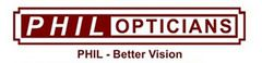 Phil Opticians Ltd - Easy Price Book Zambia