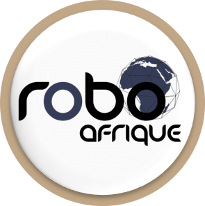 Robo Afrique - Easy Price Book Zambia