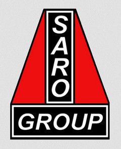 Saro Agro Industrial Ltd - Easy Price Book Zambia