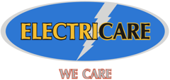 Electricare - Easy Price Book Zimbabwe