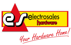 Electrosales Hardware - Easy Price Book Zimbabwe